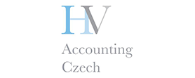 HV Accounting Czech s.r.o.
